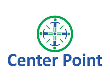 Center Point Business Solutions