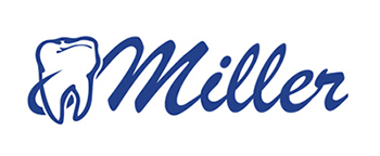 Miller Family Dental