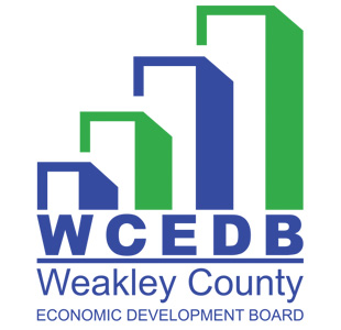 Weakley County Economic Development Board