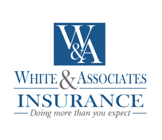 White and Associates Insurance