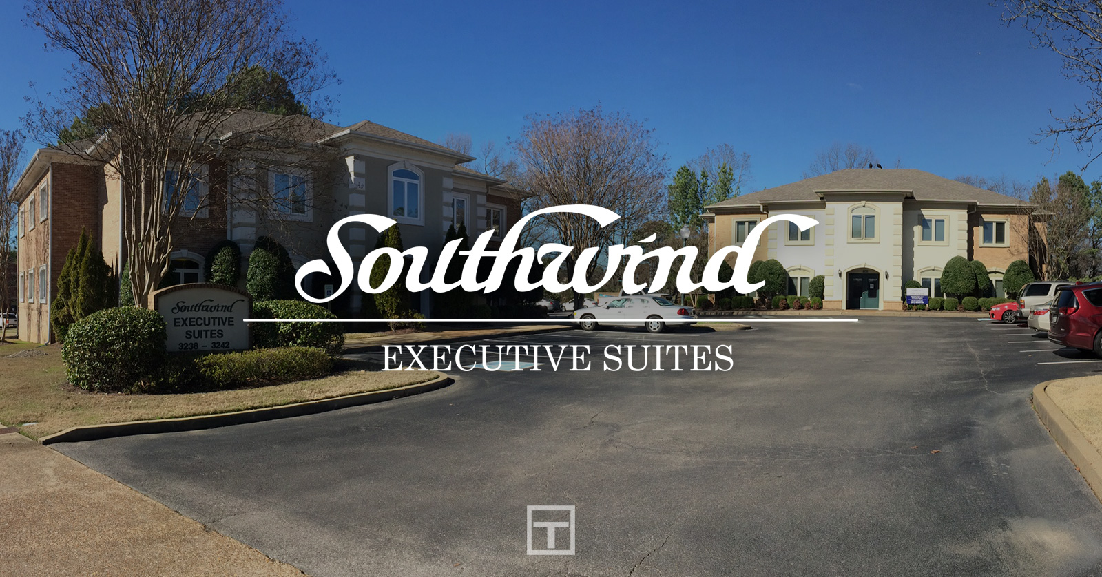 Southwind Executive Offices
