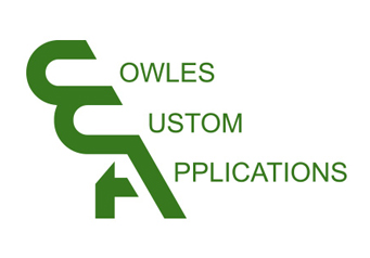 Cowles Custom Applications