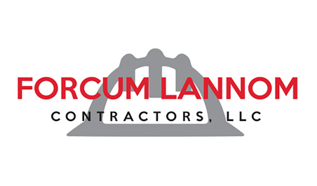 Forcum Lannom Construction