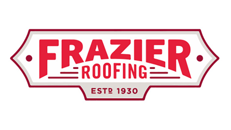 Frazier Roofing