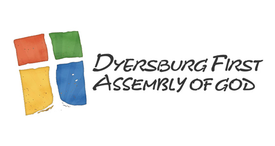 Dyersburg First Assembly of God