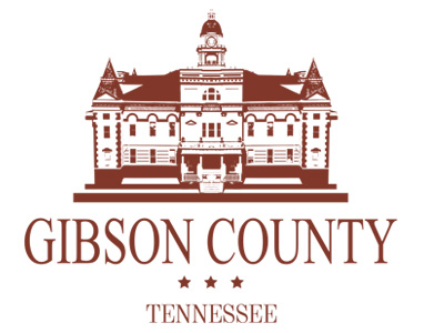 Gibson County TN Government